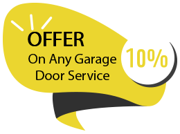 Express Garage Doors Irving, TX 972-512-0675